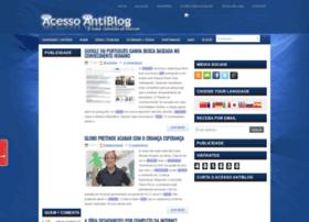 acesso.antiblog.com