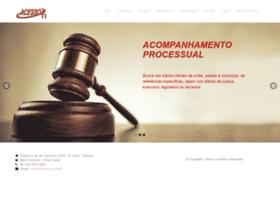 acesso.com.br