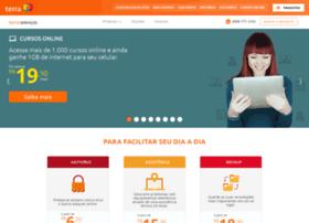 acesso.terra.com.br
