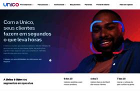 acessodigital.com.br