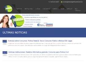 acessoprofissional.com.br