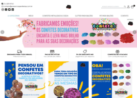 acessoriosparafestas.com.br