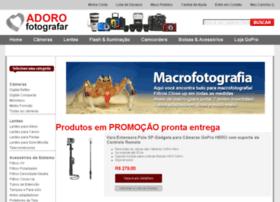 acessoriosparaipod.com.br