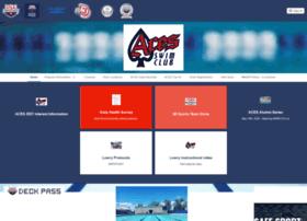 acesswimclub.com