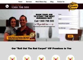 acesydneyelectricians.com.au