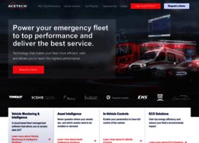 acetech.com