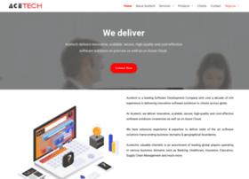 Acetechindia.com
