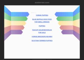 aceterrier.com