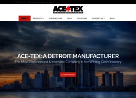 acetex.wpengine.com