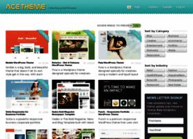 acetheme.com