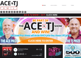 acetj.com