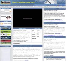 acetrader.com