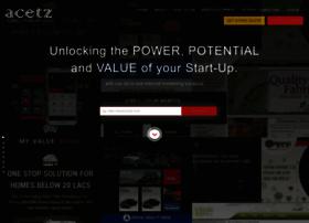 acetz.com