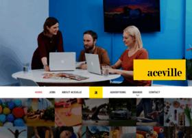 aceville.com