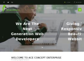 aceweb.com.ng