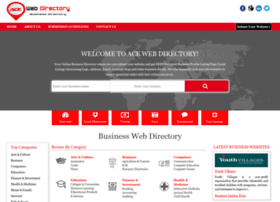 Acewebdirectory.com