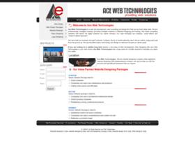 acewebtech.com