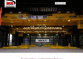 aceworldcompanies.com
