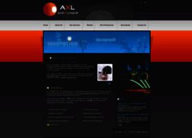 acexlogics.com