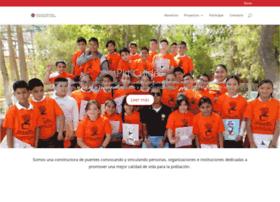 acfalianza.org