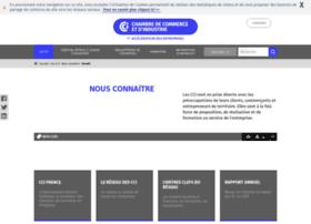 acfci.cci.fr