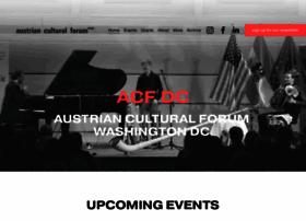 acfdc.org