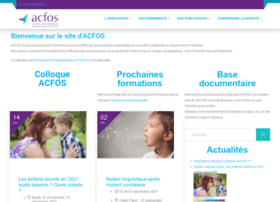 acfos.org