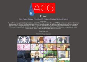 acg-subs.com