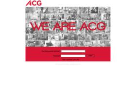 acg.csod.com