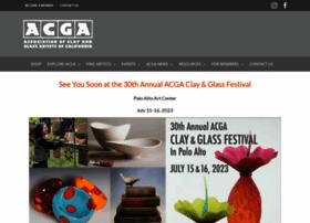 acga.net