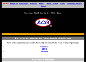 acgcars.com