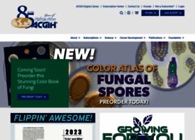 acgih.org