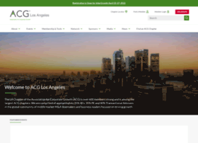 acgla.org