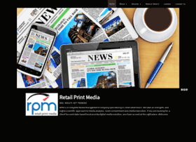 acgmedia.com
