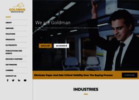acgoldman.com