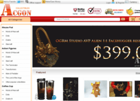 acgon.com