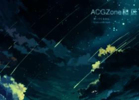 acgzone.org