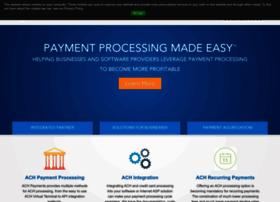 ach-payments.com