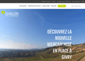 achalon.fr