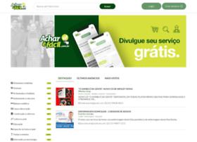 acharefacil.com.br