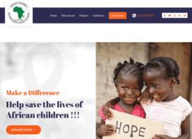 acharga.org