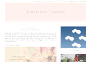 acharmingoccasionblog.com