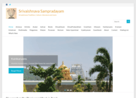 acharya.org