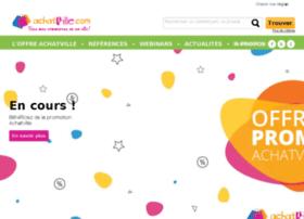 achat-aurillac.com