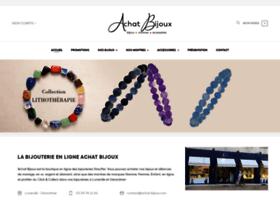 achat-bijoux.com