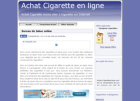 achat-cigaretteenligne.com