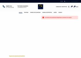 achat-de-roses.com