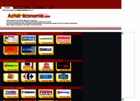 achat-economie.com