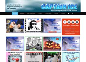 achat-glace-carbonique.com
