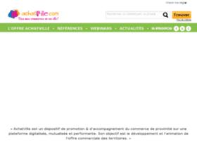 achat-haute-corse.com